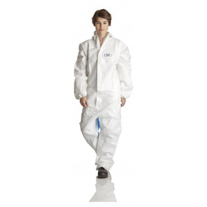 ProSafe® 1-Coverall