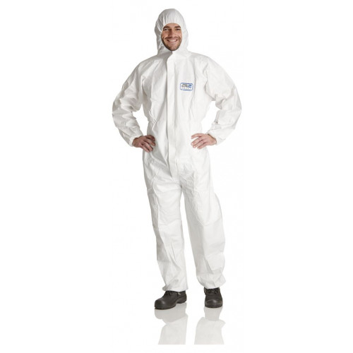 ProSafe® 2-Coverall